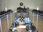 Tour Motorradmuseum Heinz Luthringshauser image