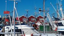 Tour HMCK Gilleleje Havn image