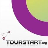 Tour Camping & Caravanning Club Site Folkestone image