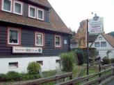 Tour HOG Syd til Bikertreff BH29 Osterode 2014 image
