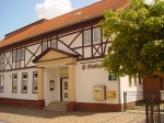 Tour Lachendorf til Frederichroda image