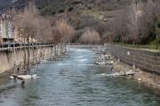 Tour Baix Pallars - la Vall Fosca image