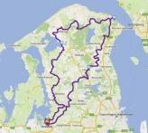 Tour 103_RO - HAMMERMØLLEN - RO image