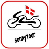 Tour MOSEL ARDENNERNE + SPA-FRANCORCHAMPS image