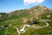 Tour HeiligenBlut Gerloss Mayrhofen image