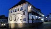 Tour Swalenberg / Goslar image