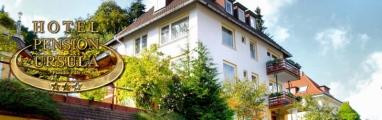 Tour Tur til Sommerrodelbahn St. Andreasberg image