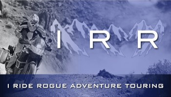 Tour IRR Red Buttes Ride image