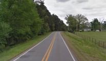 Tour Arkansas Backwoods LR to Arkadoo image