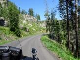 Tour Creel - Temoris image