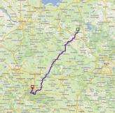 Tour Gasthaus - Kaiser Hof 2021 image
