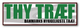 Tour Thy Træf Fællestur 2016 Fredag image