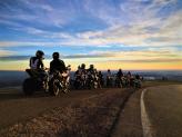 Tour CA Palm Springs Shamrock Tour 2021 image