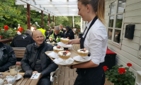 Tour Bromølle Kro 2021 2 image