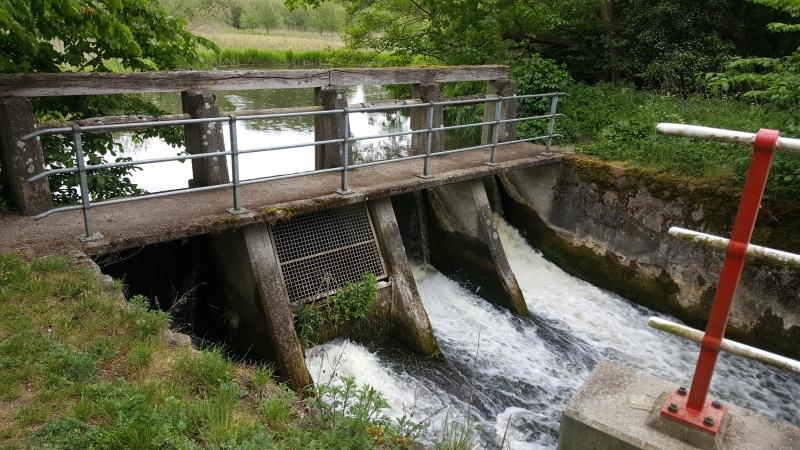 Tour MIDTSJÆLLAND Munkholm  Rundtur image
