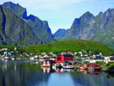 Tour Bodø - Lofoten - Narvik image