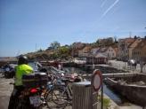 Tour Bornholm Rønne til Svaneke image