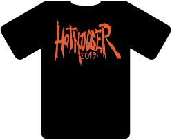 Tour Hotnogger 2021 08-210626 image