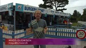 Tour Roskilde-Burgerhjørnet-Munkholm image
