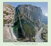 Tour Vallée de Loup image