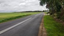 Tour Route 0087-125km image