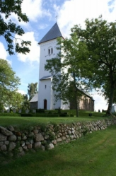 Tour lokal himmerlandstur image