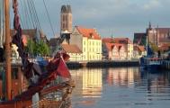 Tour Wismar HOG 1 image