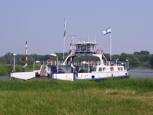 Tour Quidlinburg Nordborg image