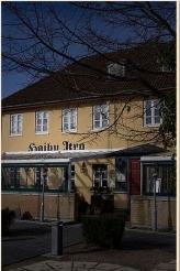 Tour 015 Odsherred rundt fra Roskilde via. Højby image