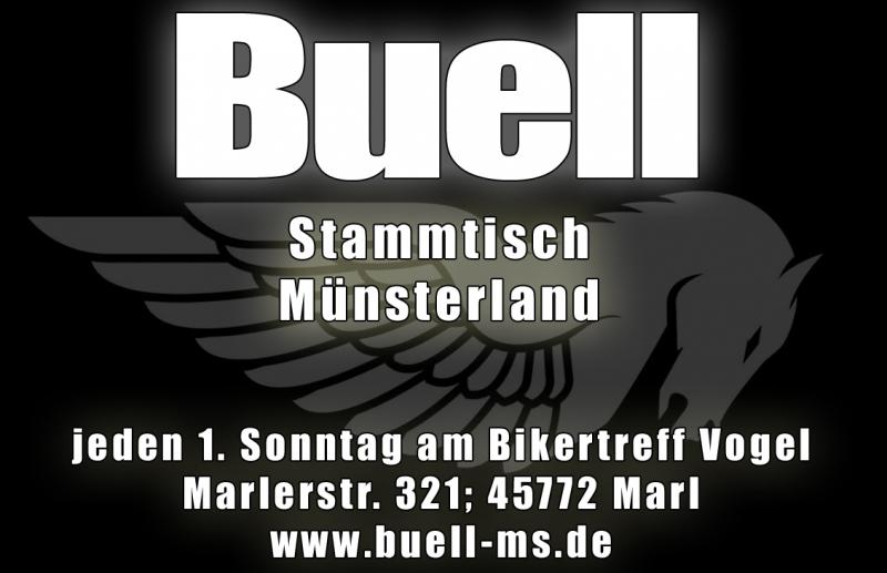 Tour 3 - Blankenburg - Kyffhäuser - Blankenburg image