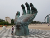 Tour Gunsan to Pohang (Most Eastern Point) image