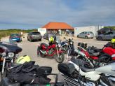Tour Nordsjælland Tisvildeleje image