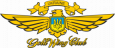 Motorcycle club «Gold Wing club Ukraine»
