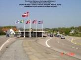 Tour Sehestedt - Kruså - Kiel-Vejen del 2 image