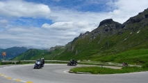 Tour Harz Roundtrip - Route 6 image