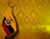 Tour Ecuador tour image