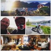 Tour MrLappen image