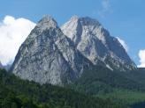 Tour MMA-Garmisch 6 torsdag image