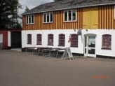 Tour Rindsholm Kro-tur image