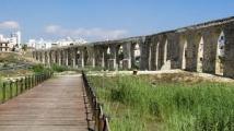 Tour Rundt på Cypern image