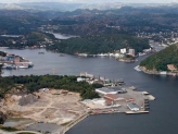 Tour norges tur 2014 hurtig rute hjem image