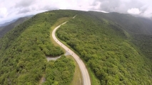 Tour Gatlingburg -  Deals Gab Motorcycle Resort image