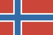 Tour Norge 2018_4_Rysstad til Rjukan image