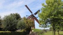 Tour Schilde-Zeebrugge-Schilde image