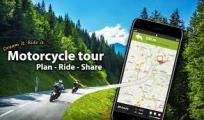 Tour Tourstart 21-2 image