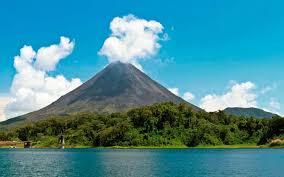 Tour La Fortuna x Monteverde image