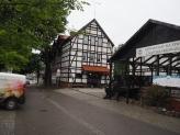 Tour Polen, Utska image