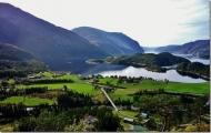 Tour Nordkapp dag 4 - 9 image