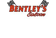 Tour Manch NH to Bentleys Me image