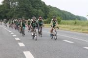 Tour Køge - Frederiksværk TDT image